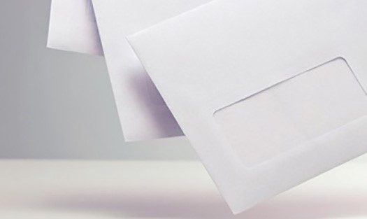 Uncoated graphic papers